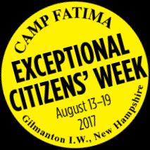 EC Week Homepage