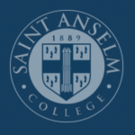 Saint Anslem College