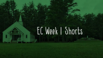 Watch EC Week | Shorts