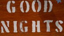 Listen to Goodnights